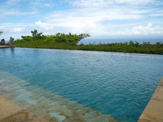 Bali Dream, Jimbaran