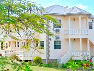 Grenada Golf & Beach Apartment 1 - Grenada