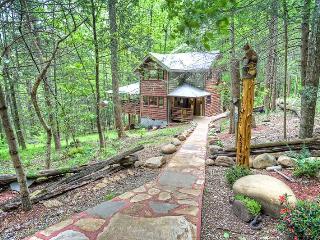 Aspen's Hideaway