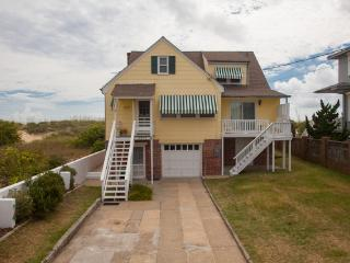 6308 Oceanfront, Virginia Beach