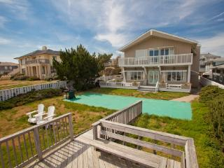 5206 Oceanfront, Virginia Beach