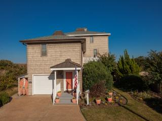 7604 Oceanfront, Virginia Beach