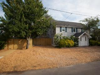 108 B 75th Street - North End Oceanside, Virginia Beach