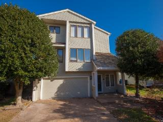 516 Surfside Avenue - Awesome Croatan Beach Home