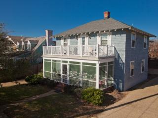 107 79th Street, Virginia Beach