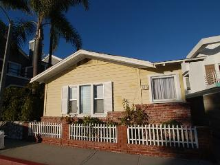 Cute 1 Bedroom Bayside Cottage! (68295), Newport Beach