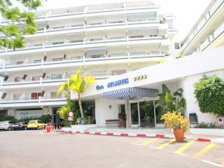 2BR Apartment , Ocean View Las Americas Tenerife