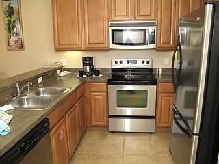 2ba/2br Oakwater condo in Kissimmee (OW2739)