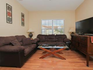 Oakwater - Condo 2BD/2BA - Sleeps 6 - Gold - ROW223, Celebration