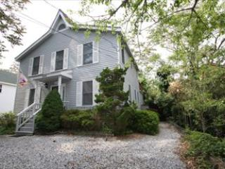 304 Stites Avenue 92978, Cape May Point