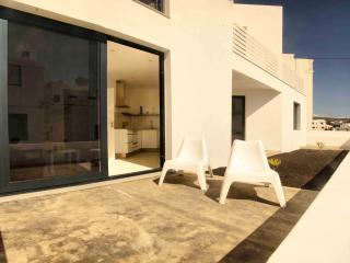 Casa Anclada A1, lujo en Arrieta