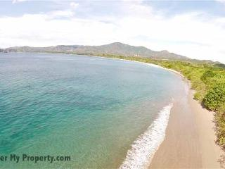 Condor Heights Ocean View Condo at  Playa Conch