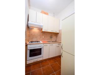 House Nela - 10551-K1, Okrug Donji