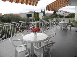 Apartments Anto - 25941-A5, Vodice