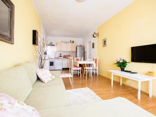 Apartment Roca - 26601-A1, Vodice