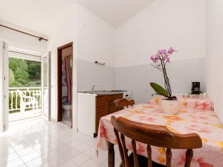 Apartments Roza - 31861-A1, Dugi Rat