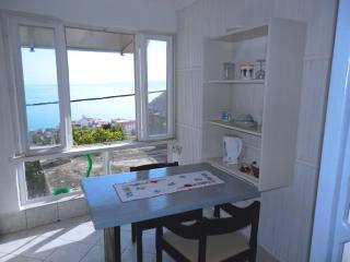 Apartments Sonja - 31901-A2, Igrane