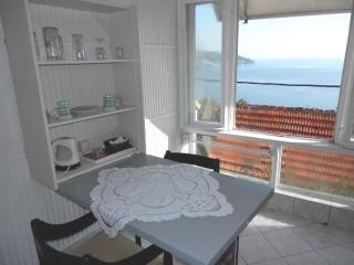 Apartments Sonja - 31901-A3, Igrane
