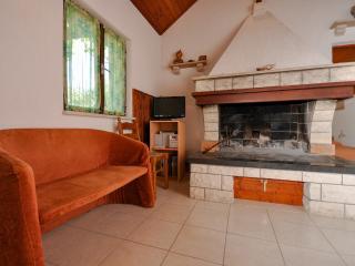House Ivan - 36692-K1, Bol