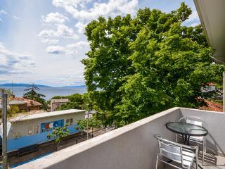Apartments Andrijana - 61632-A1, Rijeka