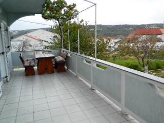 Apartments Rajka - 65301-A1, Lopar