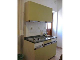 Apartments Antonieta - 71671-A2, Banjole