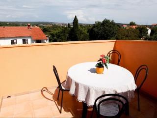 Apartment Andja - 74691-A2, Banjole