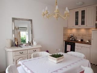 Apartment Biljana - 42691-A1, Okrug Gornji