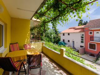 Apartments and Rooms Anita - 33431-A4, Vrboska