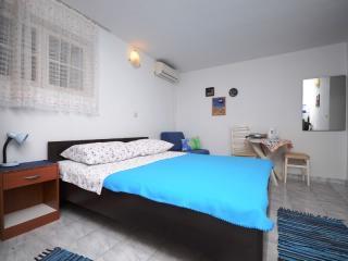 Apartments Lidija - 37411-A3