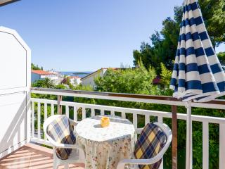 Apartments Zvonimir - 40781-A3, Hvar