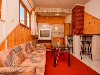 Apartments and Rooms Villa Jadran - 42081-A3