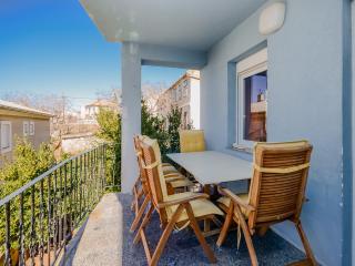 Apartments Milan - 61161-A2