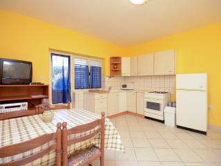Apartments Jasna - 65261-A3, Supetarska Draga