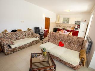 Apartments Ljubica - 65341-A1