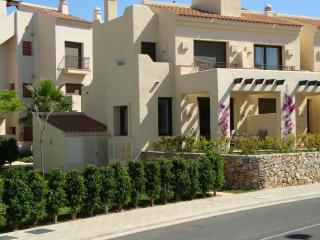 Stunning  detached townhouse in Roda Golf & Beach Club, San Javier