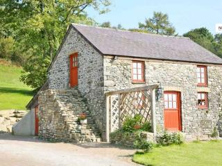 Listed Heritage, Gorgeous 5 star Holiday Cottage