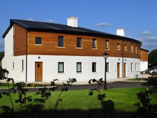 4 Star Luxury with Adventure Activities & Fishing, Mallow