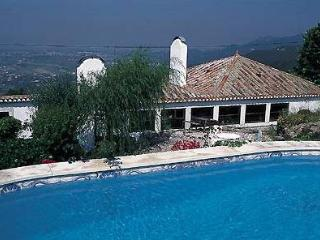Country Cottages - Lisbon's Atlantic Coast-sintra