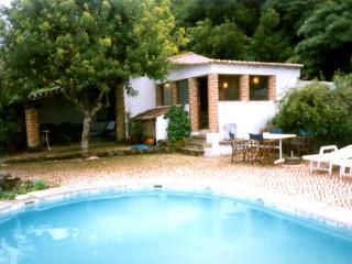 Country Cottages - Lisbon's Atlantic Coast-sintra