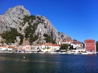 Croatian Beach House - Split/Dubrovnik, Omis
