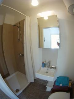 Bath room # 3 , 2nd floor
