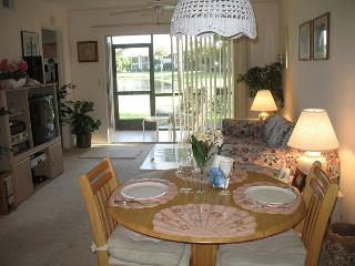 Quiet, Affordable and Close to Sanibel and Fort Myers Beaches