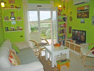 Lovely apartment near Porec