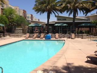Vacation Rental Modern Luxury  Near Laguna Beach