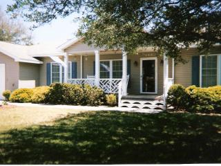 A Shore Delight, OBX, NC -Rent direct from owner,, Southern Shores