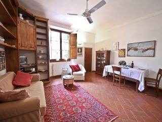 1 Bedroom Apartment Rental at Via Pergola in Florence