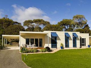 SeaShells Penneshaw Holiday Rental Accommodation