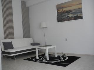 Your apartment in Zagreb - Agram Apartment