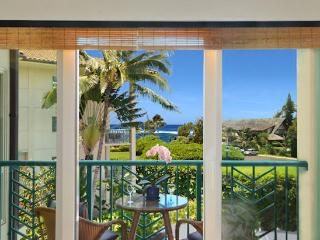 Waipouli Beach Resort F301, Kapaa